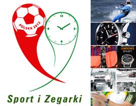 portal sport i zegarki