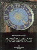 prezentacja firmy Maurice Lacroix zegarki
