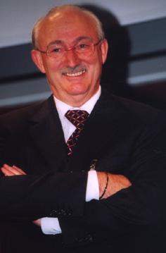 Adriano Chimento