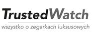 Trusted Watch edycja Polska