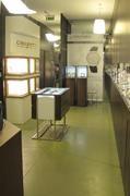 polpora wystawa zegarkow