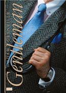 Gentleman okładka