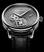 Zegarek Maurice Lacroix Roue Caree