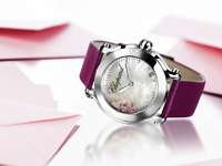 zegarek Happy Sport Chopard