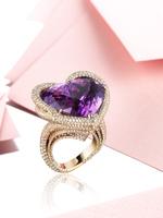 pierścionek Chopard