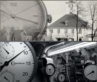 zegarki Copernicus