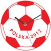 zegary piłkarskie