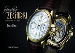 Legandarne zegarki
