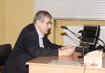Zygmunt Dolczewski