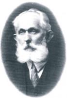 Rafal Wladyslaw Stilter