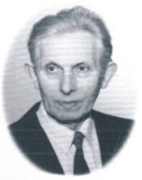 Ryszard Janusz Stilter