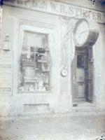 Kalisz 1913