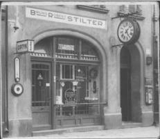 Kalisz 1920