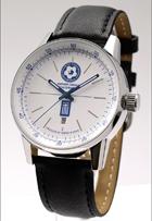 Zegarek Greckiej Drużyny Narodowej