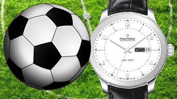 Polpora Aer Duo EURO 2012